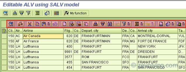 5ALV_op_input1