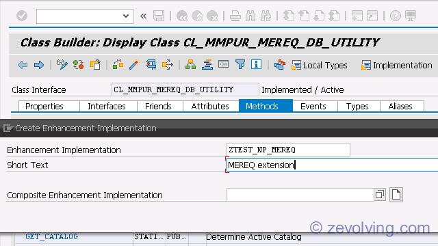 Class_Enhancement_2