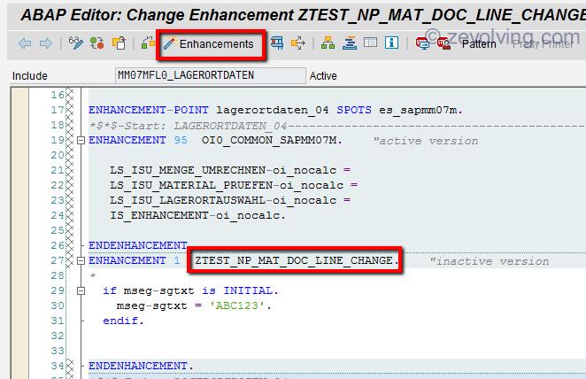 Enh_Imp_Explicit_implemented_code