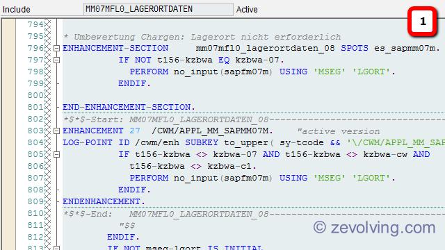Enhancement_Implementation_Section_1