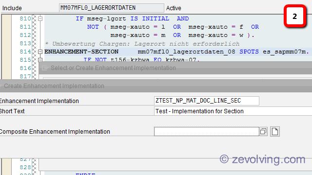 Enhancement_Implementation_Section_2