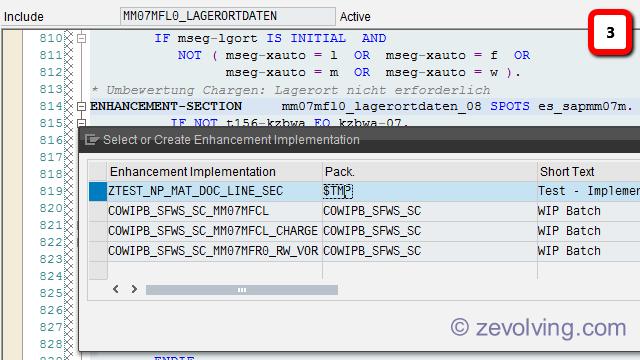 Enhancement_Implementation_Section_3