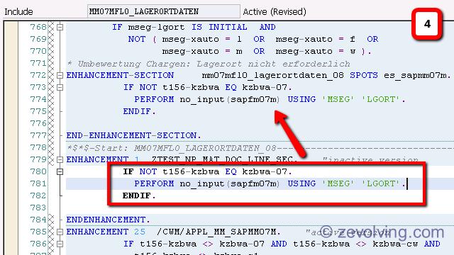 Enhancement_Implementation_Section_4