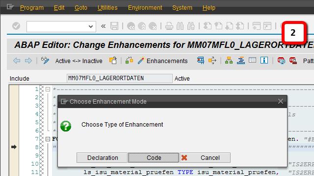 Implicit_Implementation_Declaration_Code_popup