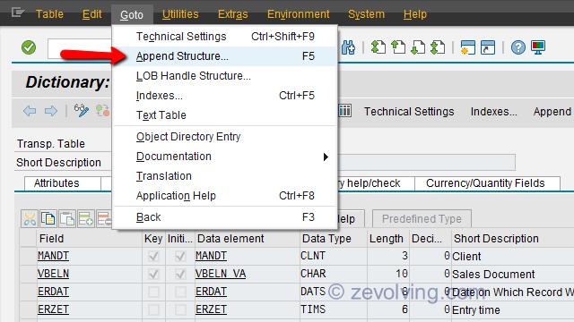 Table_Append_Structure_menu