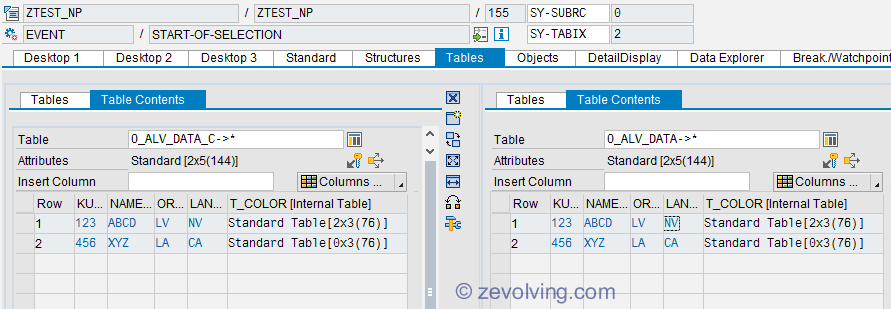 New_Table_Deep_structure_output