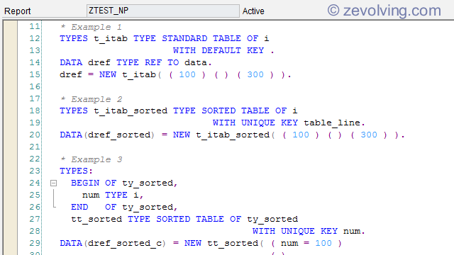New_Table_Syntax