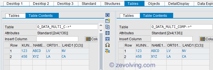 New_Table_components_output