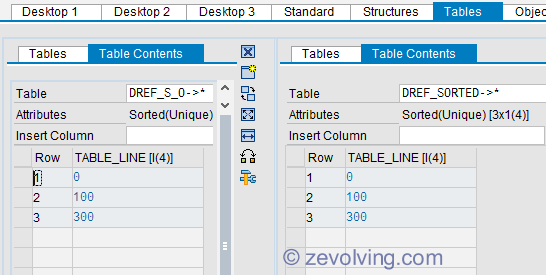 New_Table_sorted_table_line_output