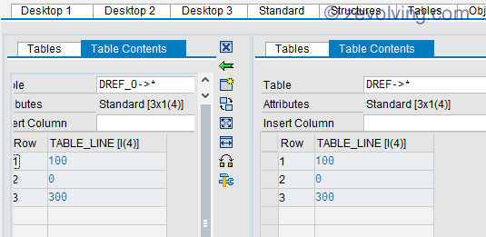 New_Table_table_line_output