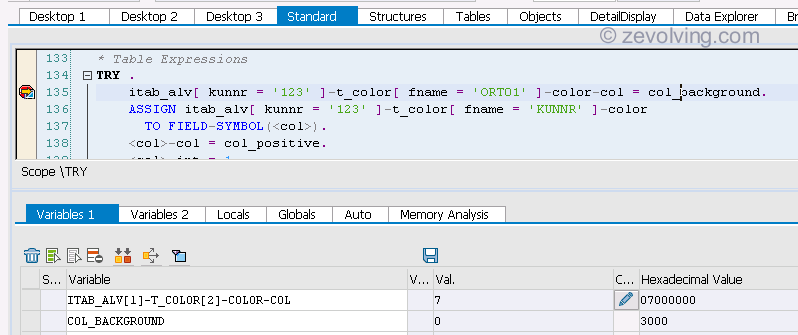 ABAP_740_Table_Expressions_MODIFY_DEEP_1