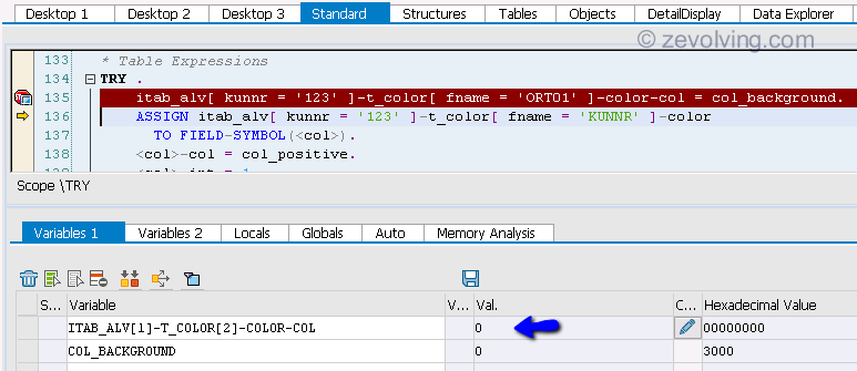 ABAP_740_Table_Expressions_MODIFY_DEEP_2