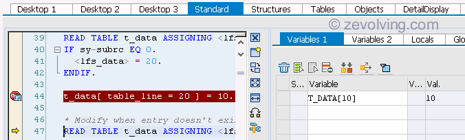 ABAP_740_Table_Expressions_MODIFY_after