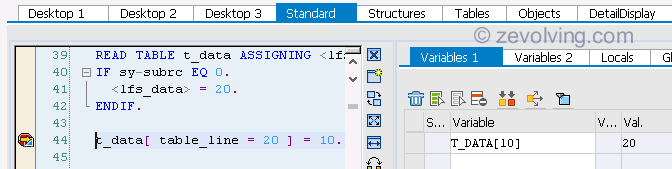 ABAP_740_Table_Expressions_MODIFY_before