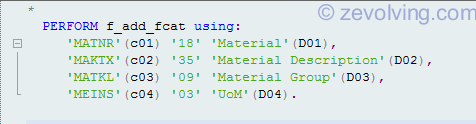 Text_Symbols_Incorrect_1