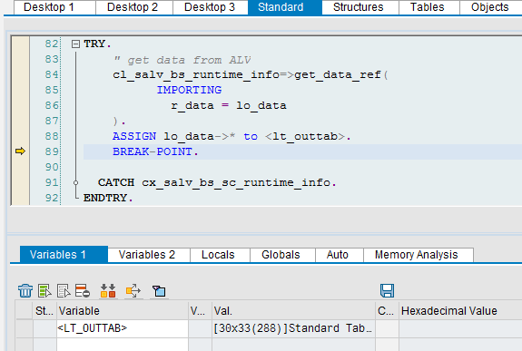 ABAP_SALV_GET_TABLE_FROM_SUBMIT