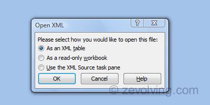 Excel_Open_XML_popup