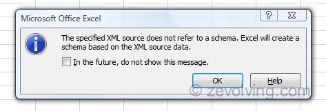 Excel_Open_XML_popup_2