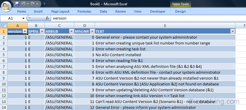 Excel_generated_by_XML_output