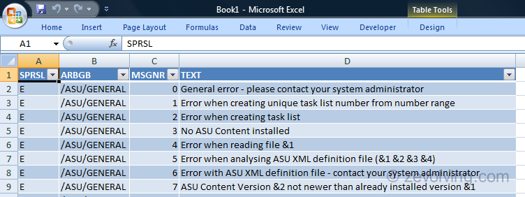 Excel_generated_by_XML_output_no_version