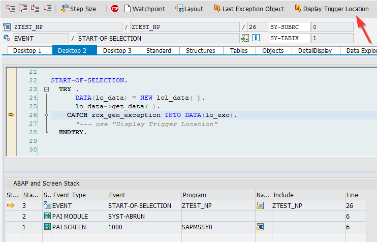 sap_abap_debugger_display_trigger_location