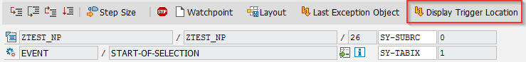 sap_abap_debugger_display_trigger_location_0