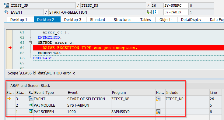 sap_abap_debugger_trigger_location