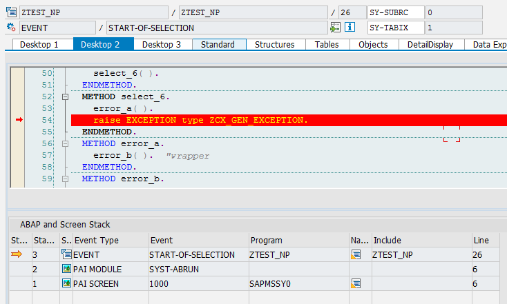 sap_abap_debugger_trigger_location_direct_raise
